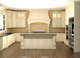 large kitchen layout ideas 13 best ideas u shape kitchen designs decor inspirations
