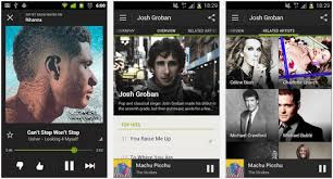spotify apk spotify premium apk version 2018 listen to hq