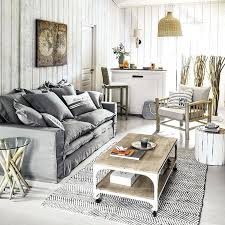 style chambre decoration interieur style atelier style deco salon decoration salon