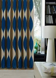 curtains curtain rods picture more detailed picture about modern