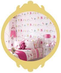 children u0027s wallpaper 10 of the best fashion interiors blog