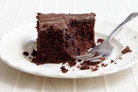 13 indulgent chocolate cakes saveur