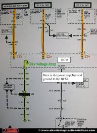 2000 buick lesabre wiring diagram u0026 buick lesabre wiring