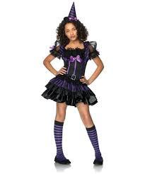 child glamour witch costume buy alice tween costume snow white costumes halloweencostumes com