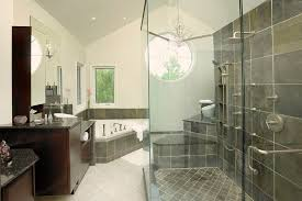 ensuite bathroom ideas design ensuite bathroom designs photo of well modern ensuite bathroom