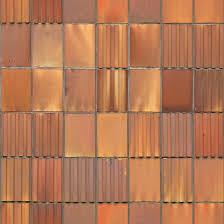tile backsplash texture seamless awesome 42561 office design