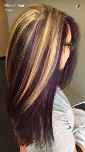 Cherry Bomb Hair Color 1701 Best Hair Color Images On Pinterest Hairstyles Hair And