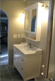 bathroom wall mirror cabinet u2013 hondaherreros com