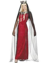 medieval fancy dress costumes uk buy mens womens kids