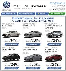mattie audi fall river ma mattie imports inc is a fall river volkswagen dealer and a