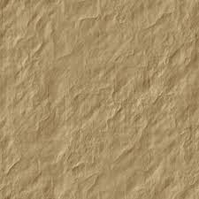 seamless paper parchment texture by fantasystock on deviantart