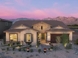 Homes For Sale Ball La by New Home Communities In Tucson Az U2013 Meritage Homes