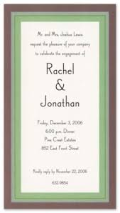 dinner invitation wording simple rehearsal dinner invitations dhavalthakur