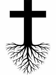 cross tree cliparts free clip free clip on