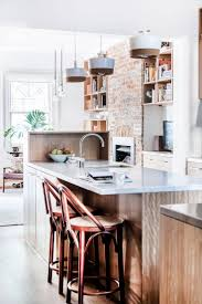 117 best kitchens images on pinterest house gardens kitchen