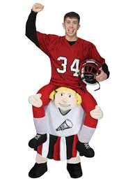 Cheap Men Halloween Costumes Mens Sports Costumes Cheap Sports Halloween Costume Men