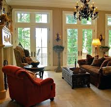 tuscan inspired living room tuscan style living room furniture uberestimate co