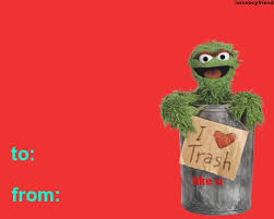 Valentines Day Meme Card - valentines day card jokes 56e552e18b19f241a35b26a7342f0c11 meme