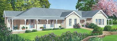 House Designs And Floor Plans Tasmania Paal Kit Homes Prices Quality Steel Frame Kit Homes Nsw Vic Qld