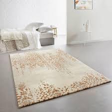 Persian Rug Mouse Mat by Blue Persian Rugs Uk Light Blue Stair Carpet Runner Persian Carpet