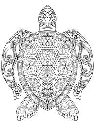 free printable animal coloring pages u2013 corresponsables co