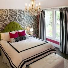 Bedroom Cool Bedroom For Teenage Girl Bedroom Ideas With - Bedroom paint and wallpaper ideas