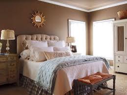 les couleures des chambres a coucher einzigartig couleur pour une chambre a coucher differnt ways to