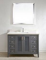 Cottage Bathroom Vanities by 136 Best Bathroom Vanities Images On Pinterest Bathroom Ideas
