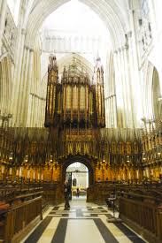 100 york minster floor plan kings castles cathedrals and