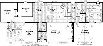 Clarence House Floor Plan Clayton Homes Of Crossville Tn New Homes