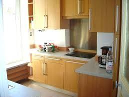 cuisine etudiante cuisine pas chere et facile 6 petites cuisines dacco et