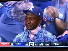 Murray Meme - crying bill murray jordan sad bill murray know your meme