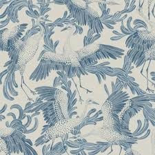 darty étoffe catalogue hardware en 107 best wallpaper images on wall papers fabric wall