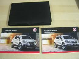 100 2009 vauxhall insignia owners manual used vauxhall