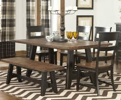 dining room astounding dining table for sale on kijiji favored
