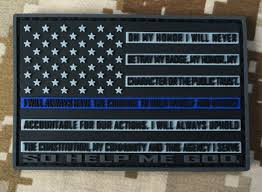 American Flag Morale Patch Thin Blue Line Maryland State Flag Pvc Patch Mcg Pinterest