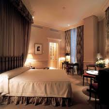romantic hotel hotel adler madrid madrid spain escapio