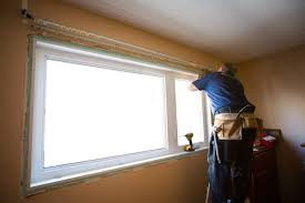 Enlarging Basement Windows by How Much Does It Cost To Cut A Window