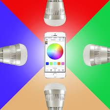 Walmart Led Light Bulbs by Fluorescent Lights Fluorescent Colored Light Bulbs Color