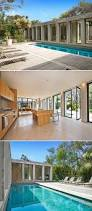 121 best house facades images on pinterest architecture