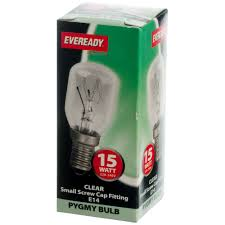 eveready rough service gls light bulb 150w bc incandescent