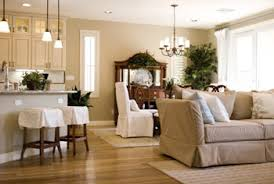 organized living room orcrec s how to organize your living room furniture