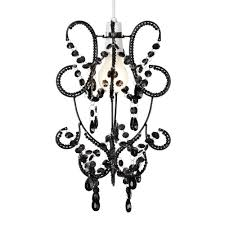 beaded crystal chandelier modern and elegant hanging chandelier shabby chic jewel beaded
