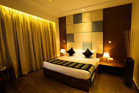 best western country woods hotel ambala