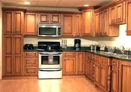 cheap kitchen cabinet pulls kitchen knobs and pulls moekafer com