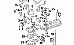 vr6 engine diagram volkswagen jetta wiring diagram images vw