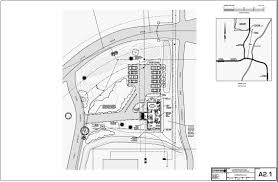 siteplan engineered software