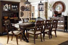 dining room ideas traditional formal dining room sets for traditional table ideas chairs pics of