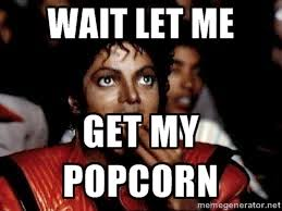Pop Corn Meme - grab popcorn meme popcorn best of the funny meme