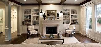 american home interior design american classic style interior design classic country interior